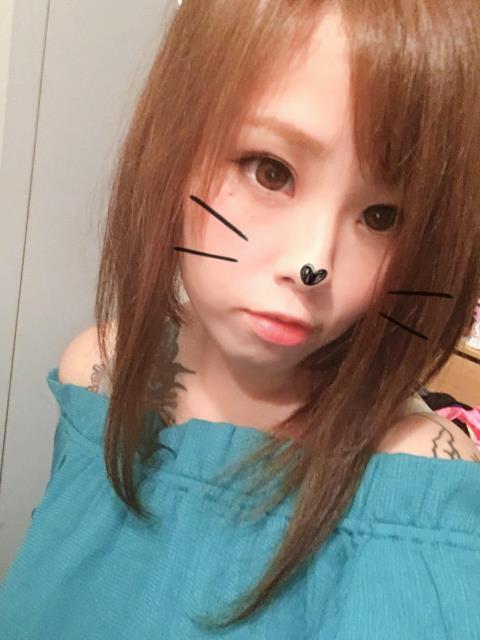 Mainさん(愛知)
