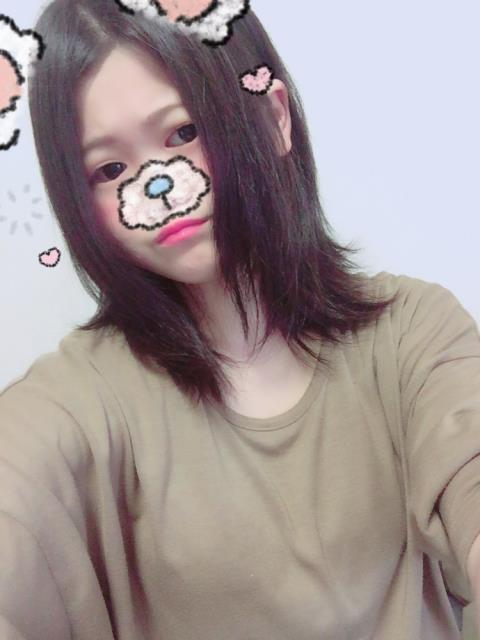 sさん(大阪)