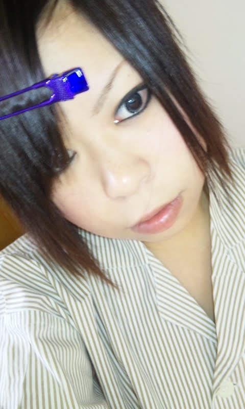 nanaさん(長崎)