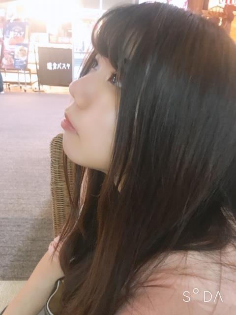 あいぴょんさん(沖縄)