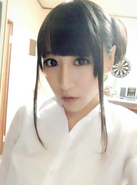ユウナさん(和歌山)
