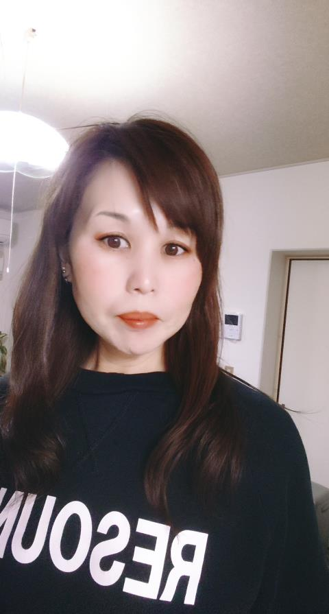 ななさん(静岡)