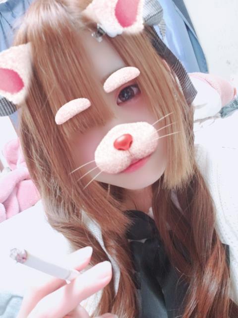 るさん(福岡)