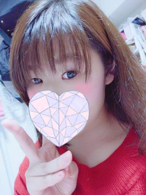 あいこさん(東京)