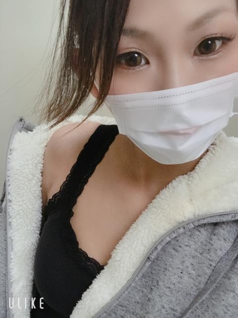 ayano❤さん(東京)