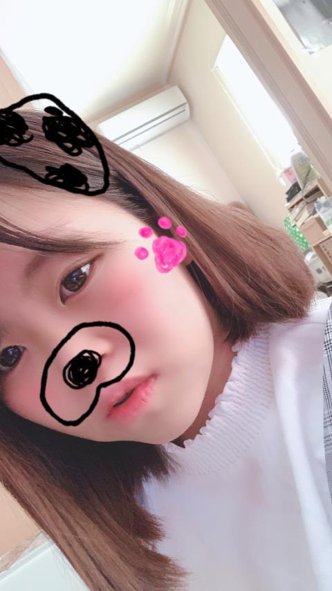 ももさん(石川)